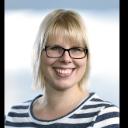Hanna Karppinen