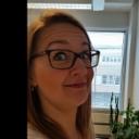 Anna Hirsmäki