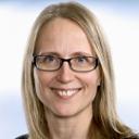 Marja-Liisa Lohtander