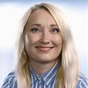 Tia Björkell