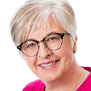 Elisa Ruokolainen