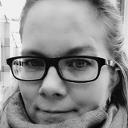 Kati Leppänen
