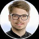 Daniel Linna