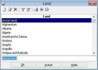 liste over land.JPG