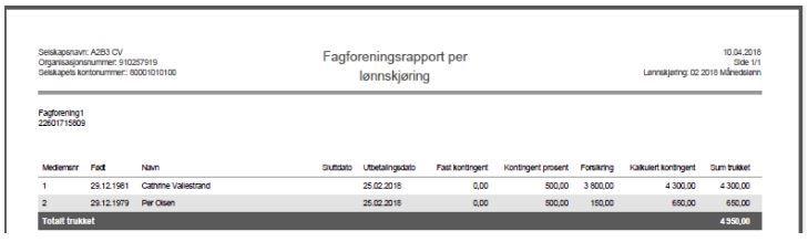 fagforeningsrapport_PDF.JPG