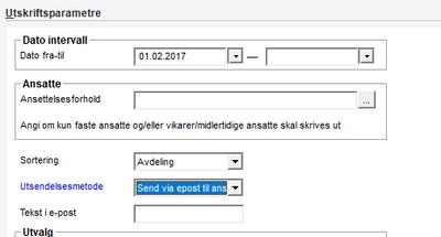Utskriftsp-rapportLeder.PNG