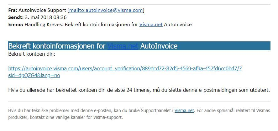 phishing3.JPG