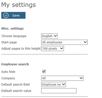 My settings1.PNG