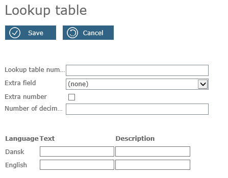 Lookup table.PNG