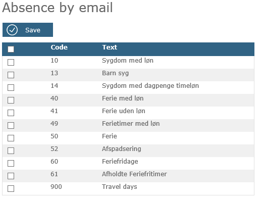 absence by email.PNG