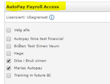 autopayPayrollAccess.PNG
