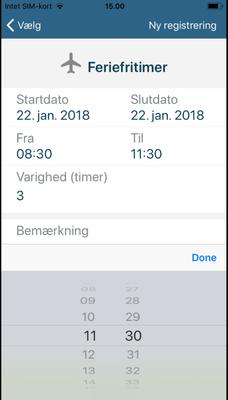 app ios 7.png