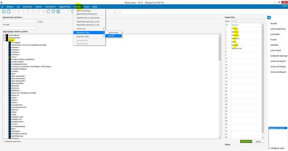 screenshot csc fil ansattopplysninger.JPG