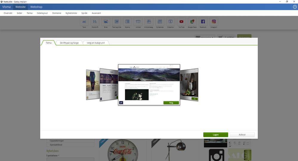 Webshop3.png
