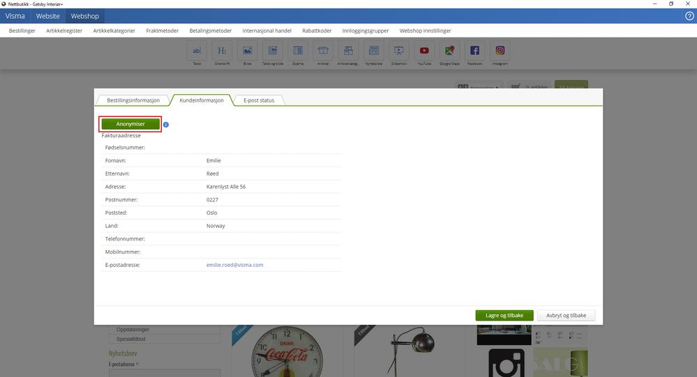 Webshop2.png
