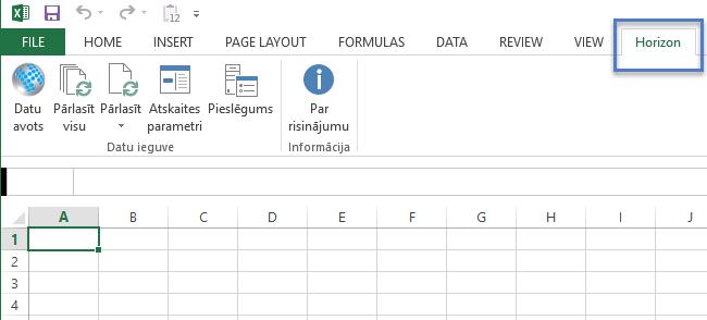 Excel_2.png