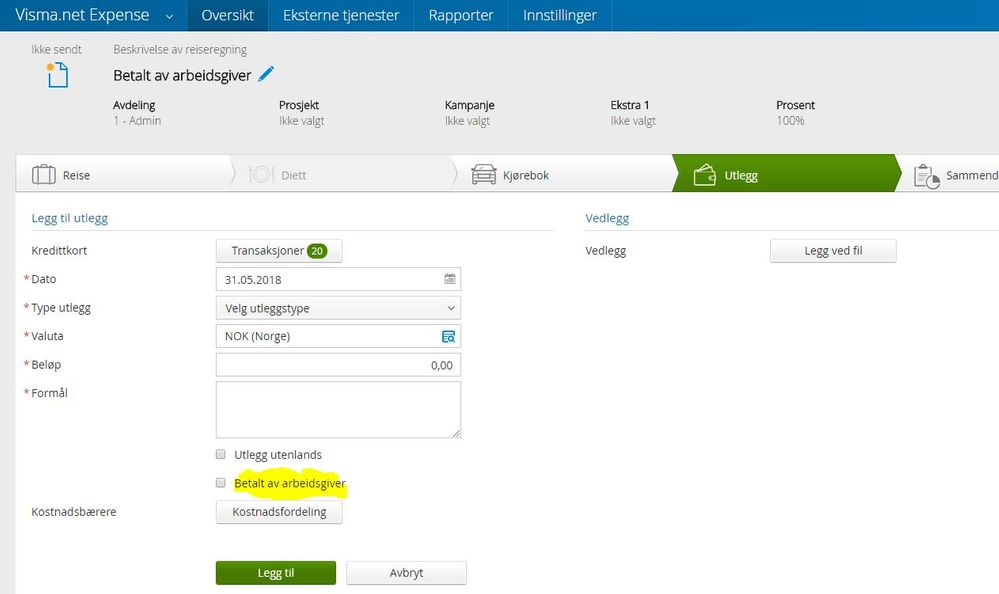 screenshot trans betalt av arb.giver.JPG