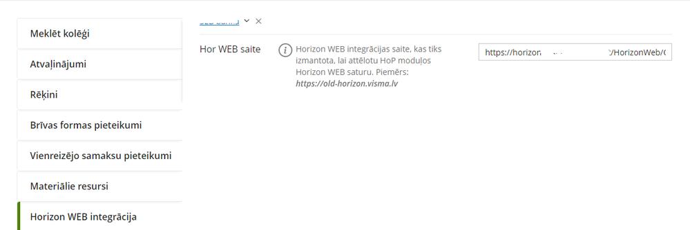 HOR WEB integrācija.PNG