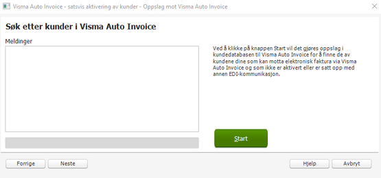 Autoinvoice kunder.PNG