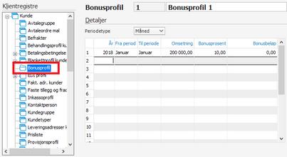 Bonusprofil.PNG