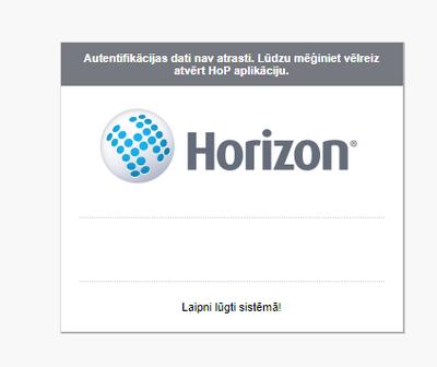 HorizonWebAutentifikācija.PNG