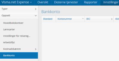 Bankkonto Expense.PNG
