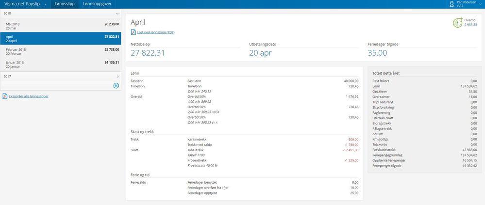 screenshot payslip web.JPG
