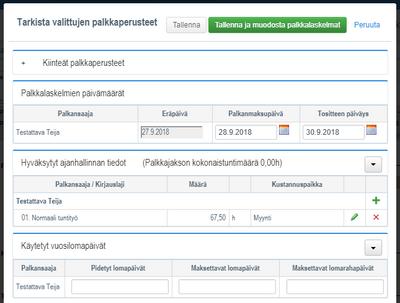 2018_09_13_12_20_03_Netvisor_Palkanlaskentaprosessi.png