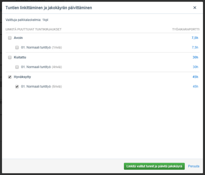 2018_09_13_12_31_40_Netvisor_Palkanlaskentaprosessi.png