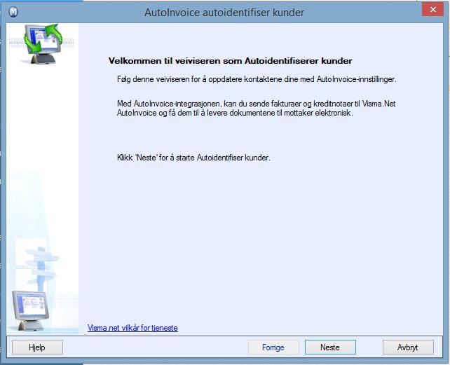 Autoidentifiser_02.PNG