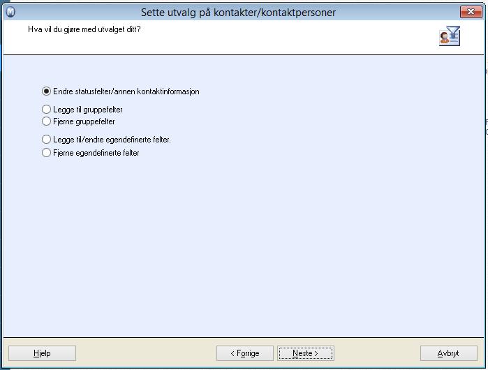 Autoidentifiser_04.PNG