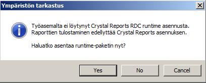 Crystal RDC asennuskysymys.PNG