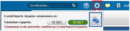 CR.NET asetus.PNG