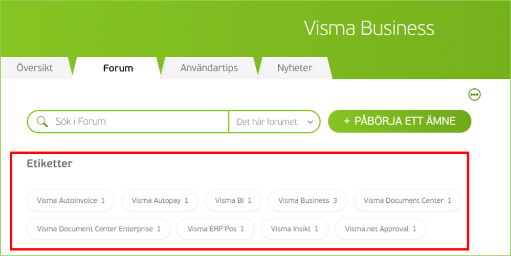 VB Etiketter forum.png