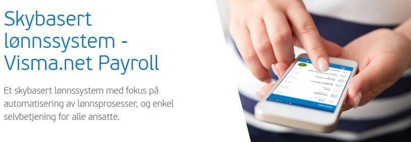 Payroll webinar teaser bilde.JPG