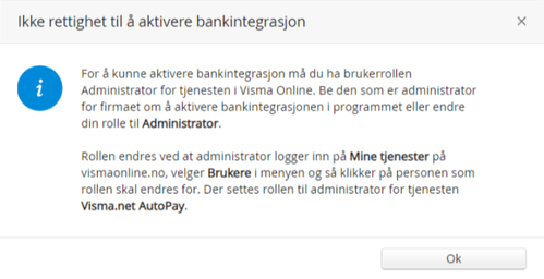 Aktivering_onboarding_Brukerrettigheter for bestilling_FINAL.png