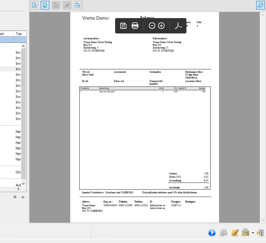 Ny dokumentvisare 13.01 Adobe.PNG