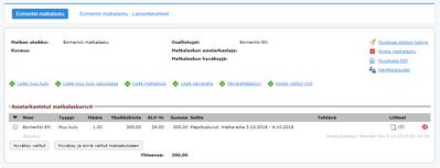 2018-10-04 14_26_47-Netvisor __ Matka- ja kulukirjaus.png