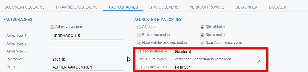 StatusAINetwerk.png