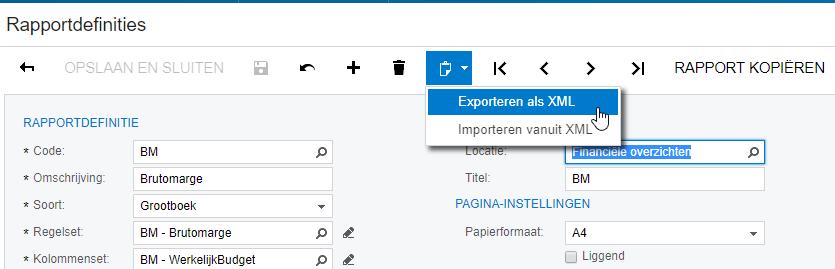 RapportdefinitiesExporteren.png
