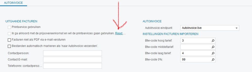 Instellingen AutoInvoice(1).jpg