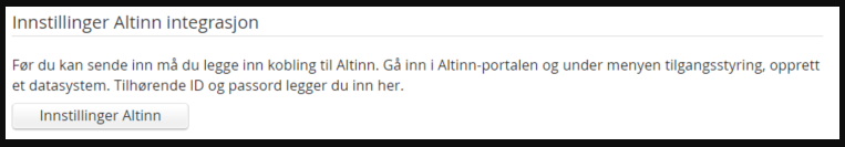 Altinn1e.PNG