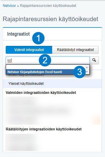 valmis_integraatio.jpg