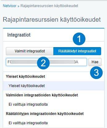 raataloity_inegraatio.jpg
