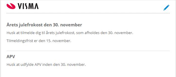Nyheder_egne.PNG