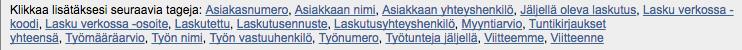 Visma-Severa_lasku_tagit.png