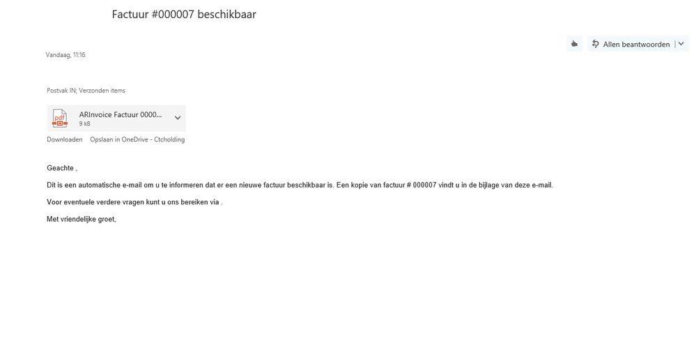 factuurnummer e-mail.jpg