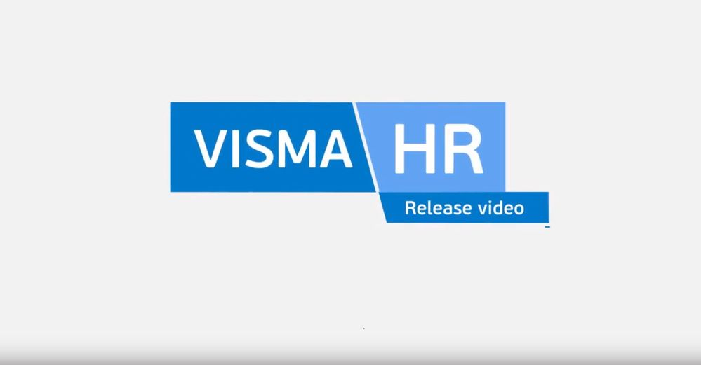 Visma-HR-release-video.jpg