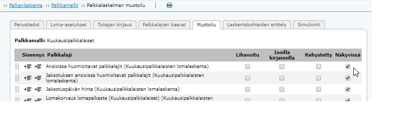 palkamallin_muotoilu.png