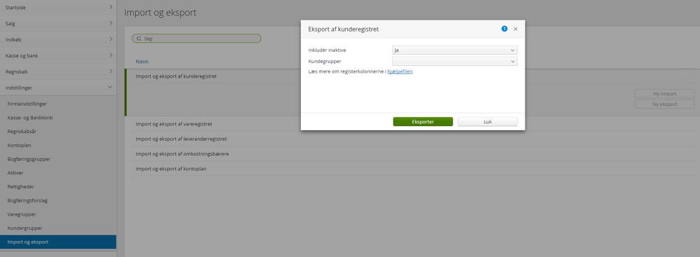Eksport_af_kunderegistret.png